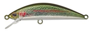 TRICOROLL 55 SP RT RAINBOW TROUT