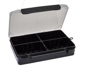 Accessories Illex TOUGH CASE W210 BLACK