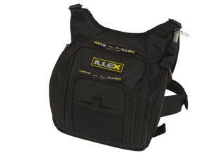 Accessories Illex EASY STALKING BAG BLACK