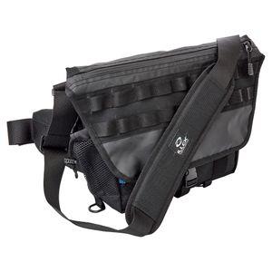 Accessories Illex MESSENGER BAG