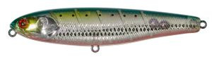 Lures Illex BONNIE 9.5CM HL SARDINE RED BELLY