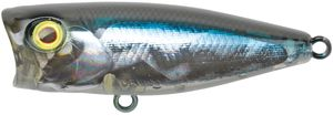 Lures Illex SK-POP NF ABLETTE