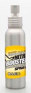 Baits & Additives Illex NITRO BOOSTER WORM SPRAY 75ML