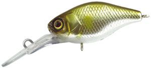 Lures Illex DIVING CHUBBY 3.8CM AYU