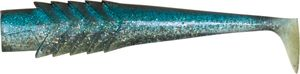 Lures Illex NITRO BOLE SHAD 180 DARK BLUE FLASH