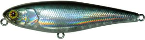 Lures Illex WATER MOCCASSIN 7.5CM NF ABLETTE