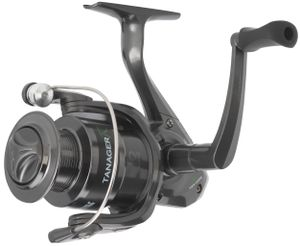 Reels Mitchell TANAGER R FD 4000