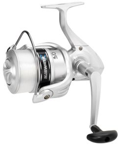Reels Mitchell BLUEWATER 8000