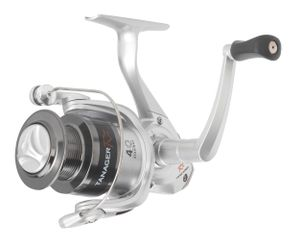Reels Mitchell TANAGER RZ 4000