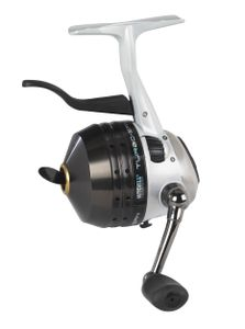 Reels Mitchell TURBOSPIN & MICROSPIN