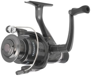 Reels Mitchell TANAGER R RD 4000