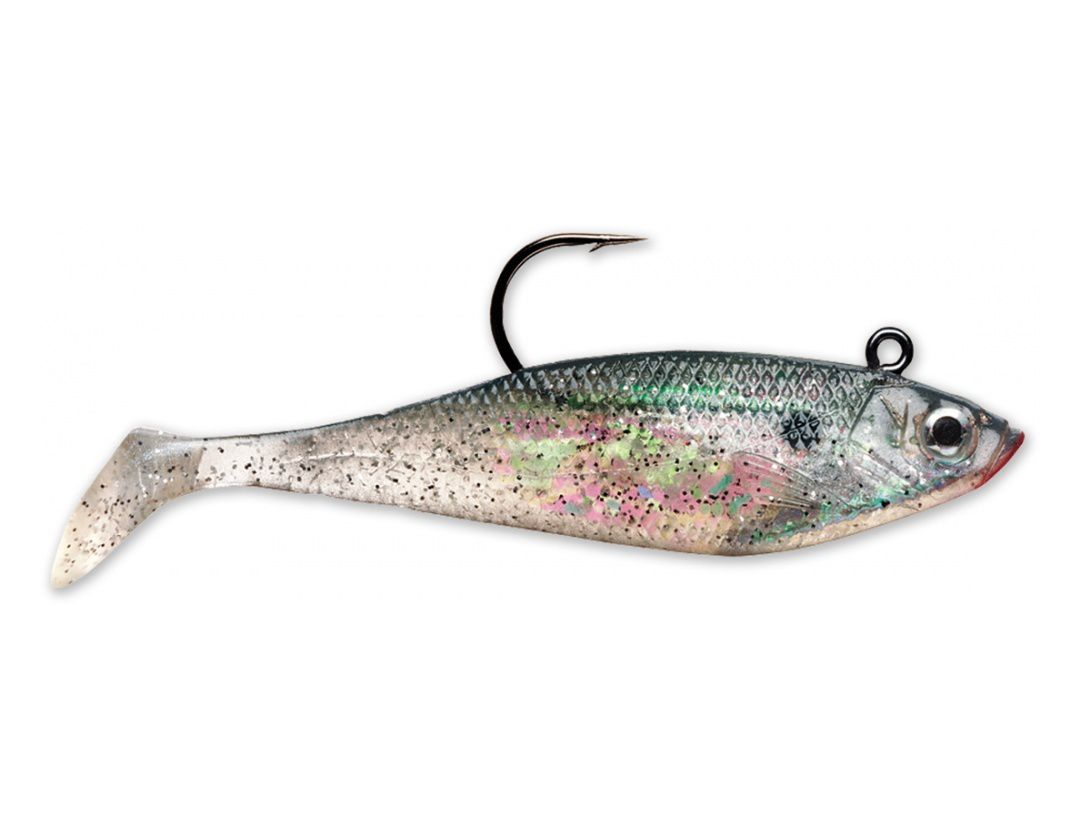 WILDEYE SWIM SHAD WSS03