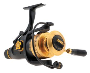 SPINFISHER V SS4500LL