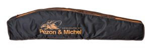 Accessories Pezon & Michel FOURREAU P&M PIKE ADDICT 130 130X1
