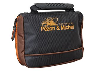 Accessories Pezon & Michel SOFT BAG P&M PIKE ADDICT