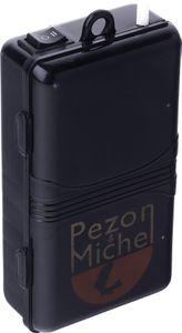 Accessories Pezon & Michel AERATEUR P & M 151V PILE