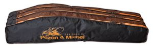 Accessories Pezon & Michel FOURREAU P&M PIKE ADDICT 130 130X3