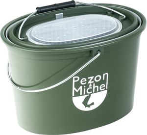 Accessories Pezon & Michel SEAU A VIF P&M - 7L