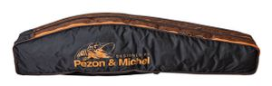 Accessories Pezon & Michel FOURREAU P&M PIKE ADDICT 130 130X2