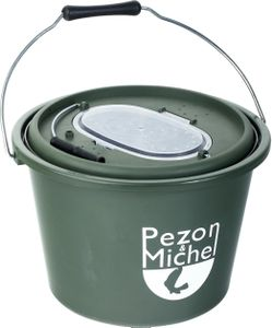 Accessories Pezon & Michel SEAU A VIF P&M - 12L