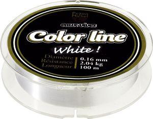 Lines Pezon & Michel NYLON EAUX VIVES COLOR LINE WHITE 0,185