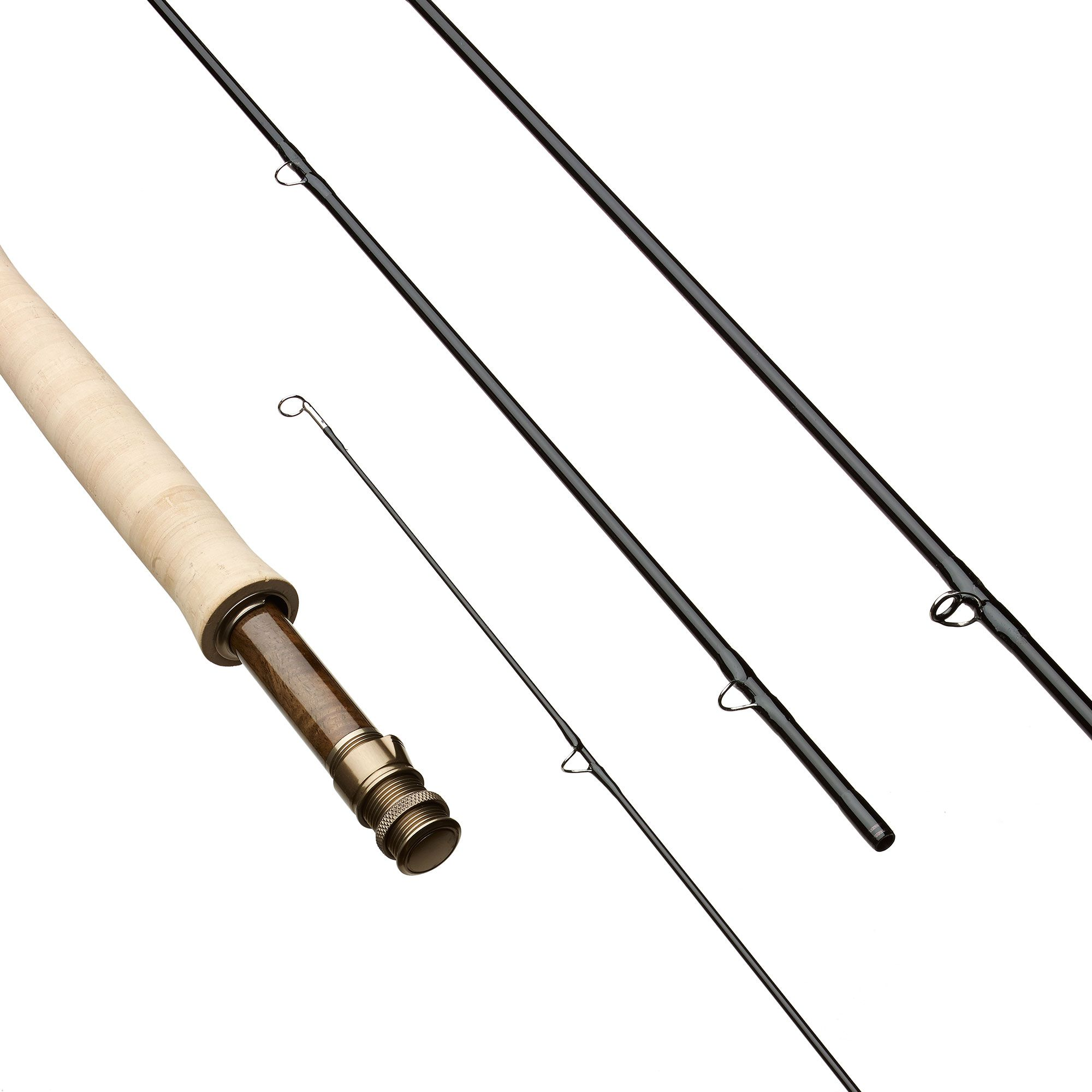 Rods Sage LITTLE ONE 282-4 ONE