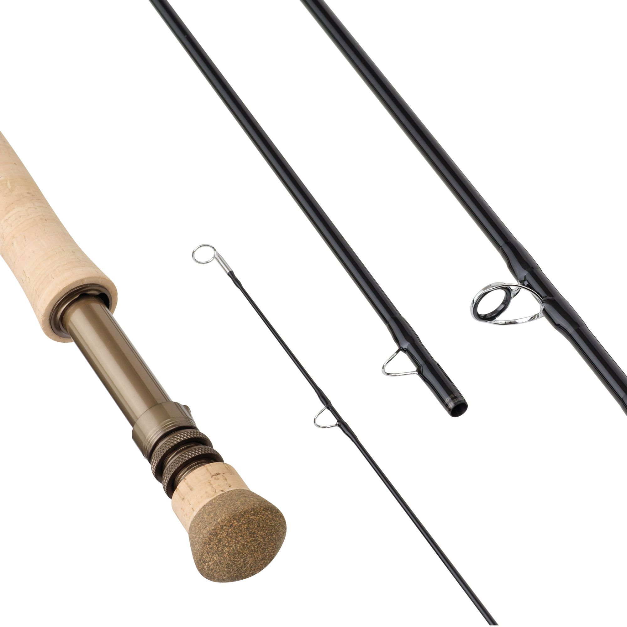 Rods Sage ONE 896-4 ONE