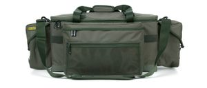 Accessories Shimano CARRYALL GRAND MODÈLE OLIVE DELUXE CARRYALL