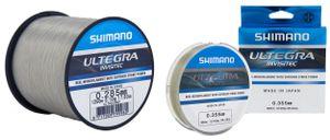 Lines Shimano ULTEGRA INVISITEC 150M 0,22MM