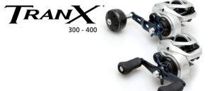 TRANX TRX301A