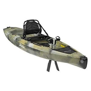 Embarcations Hobie MIRAGE COMPASS CAMO