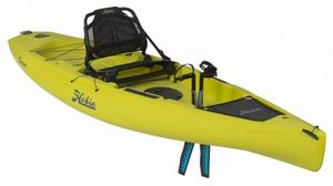 Crafts Hobie MIRAGE COMPASS SEAGRASS