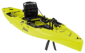 Crafts Hobie MIRAGE OUTBACK SEAGRASS