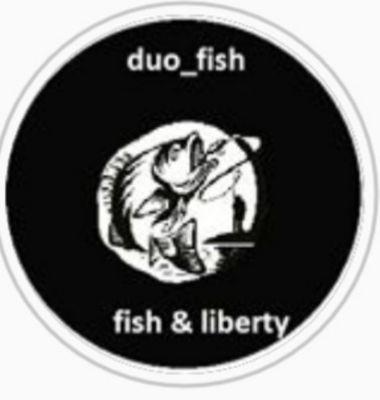 duo_ fish