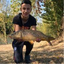 pescaïre sud