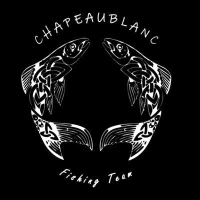Benoit Chapeaublanc