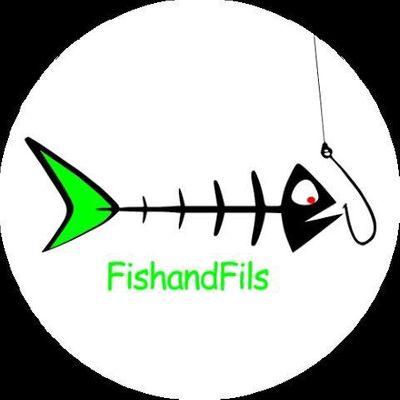 Fish & Fils