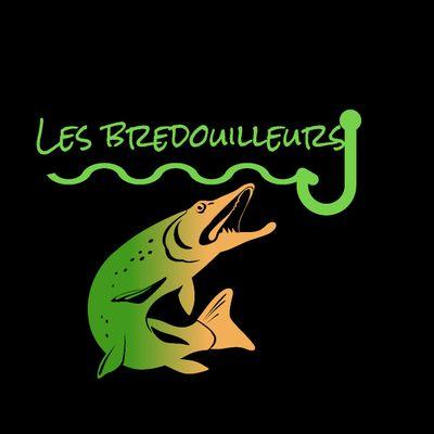 Les Bredouilleurs