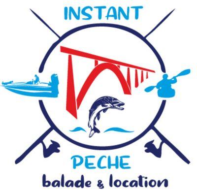 INSTANT PECHE