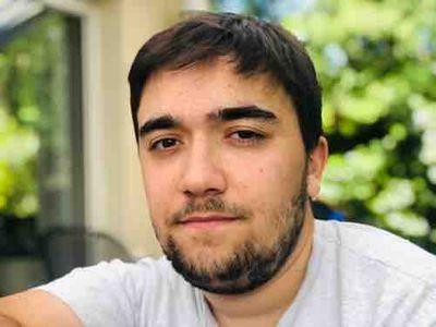 Leo Auriol