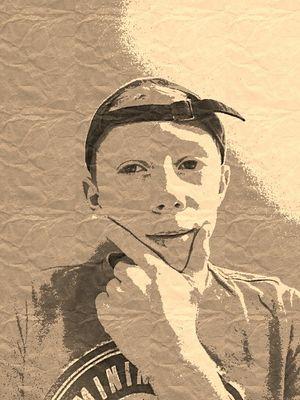 Hugo Malfondet