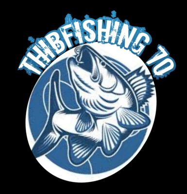 Thibfishing