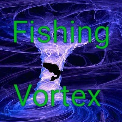 Fishing Vortex