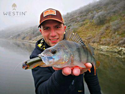 D'jo Fishing