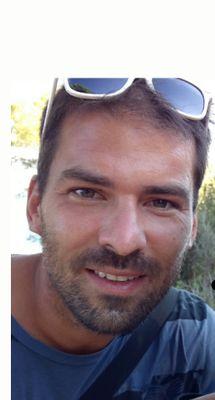 Nicolas Puaud