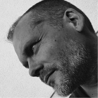 Christophe Konsdorff