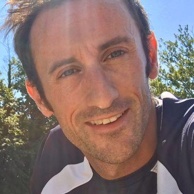 Matthieu Marchandise