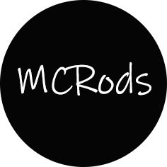 MCRods (Mike)