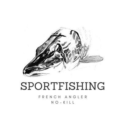 Thomas Sportfishing_59
