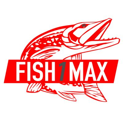 ☆ FISH1MAX ☆